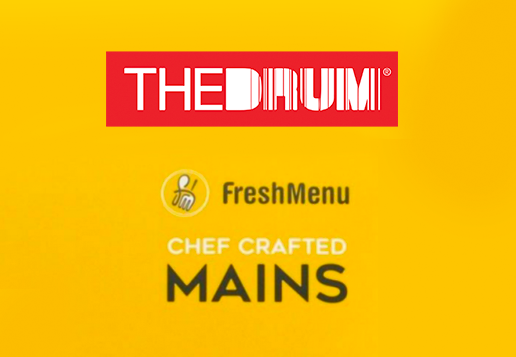 FreshMenu ventures into content marketing with food magazine launch
